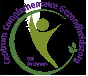 CCG De Liemers